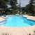 Arnold's Pools Inc