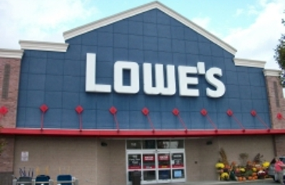 Lowe's Home Improvement - Hatfield, PA