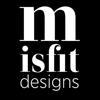 Misfit Designs