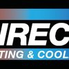 ASAP Heating & Cooling, Plumbing & Home Services