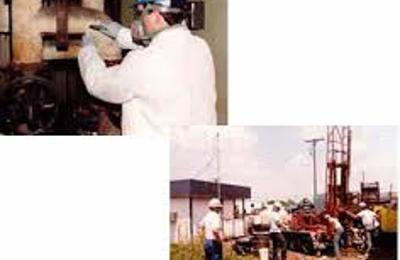 ERAtech Environmental, Inc. - Dayton, OH