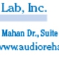 Audio Rehab Lab Inc. - Tallahassee, FL