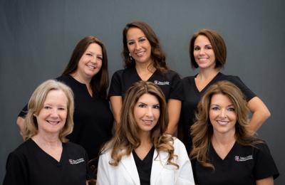 DelaTorre Dentistry - Tampa, FL. Team Delatorre
