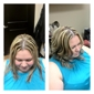 Great Cuts & Styles Hair Salon - Houston, TX