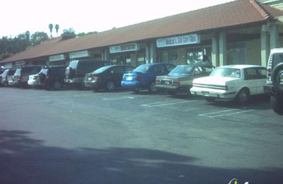 Sell Phone Wireless - West Covina, CA