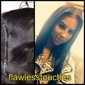 Flawless Touches Studio - Houston, TX
