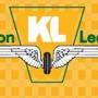 Killion Leasing