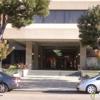 Almac Clinical Services