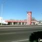 Big Boys Toys - Albuquerque, NM