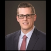 Brad Morgan - State Farm Insurance Agent
