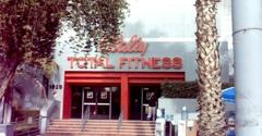 LA Fitness - Los Angeles, CA