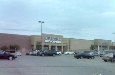 Ross Dress for Less - Independence, MO