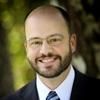 Brian Van Houten - Ameriprise Financial Services, Inc.