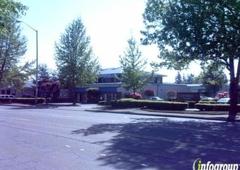 Enterprise Rent-A-Car - Hoover, AL