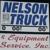 Nelson Truck & Equipment Service, Inc.