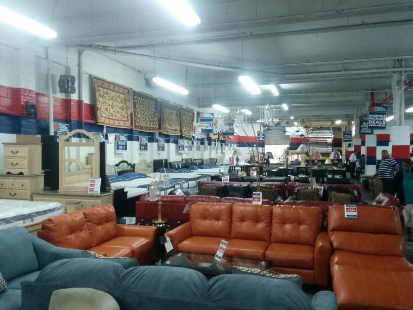 greenville in spartanburg mattresses and lyman furniture showroom sc warehouse