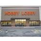 Hobby Lobby - Saint Joseph, MO