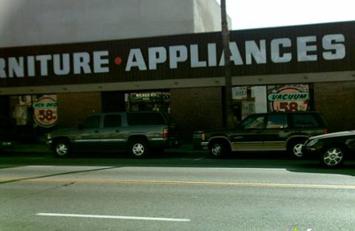 Beautiful Wenger Furniture And Appliances   Los Angeles, CA