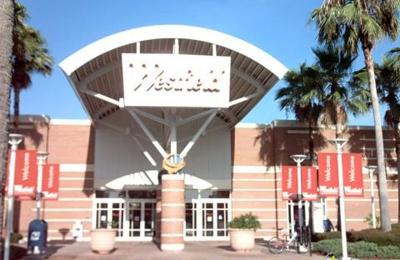 c2452f1d784 Chico s 415 Brandon Town Center Mall
