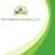 Zen Health & Consulting