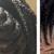 Helen's African Hair Braiding
