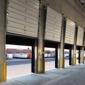 Magic City Doors Huntsville