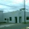 Oregon Auto Spring Services Inc