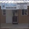 iBuy & Repair - CLOSED