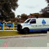 Orlando Leak Detection