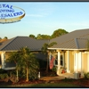 Metal Roofing Wholesalers LLC