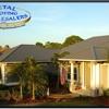 Metal Roofing Wholesalers LLC