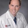 Stephen Burgun, MD - UH Concord Health Center
