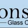 Monsey Glass Co.