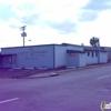 Casino Bakery Wholesale Inc
