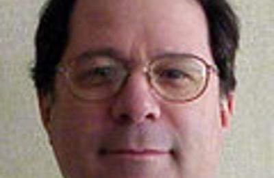 Arthur D Hoffman MD - Allentown, PA