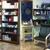 Point Pharmacy