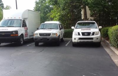 24 Hour Roadside Hawks & Mobile Tire Shop - Atlanta, GA. 24 Hour Roadside Hawks & Mobile Tire Shop