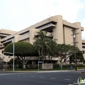 VA Medical & Regional Center - Honolulu, HI