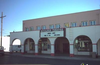 Boulder City Ballet Co - Boulder City, NV
