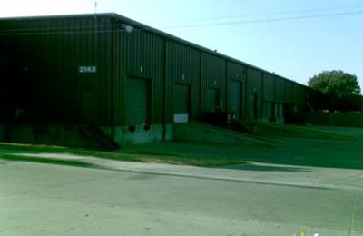 King Spa & Sauna - Dallas, TX
