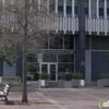 Federal Building Federal Credit Union