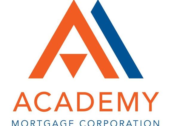Academy Mortgage-Wasilla - Wasilla, AK