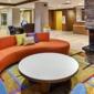 Fairfield Inn by Marriott Owensboro - Owensboro, KY
