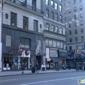 F & M Hat Co - New York, NY