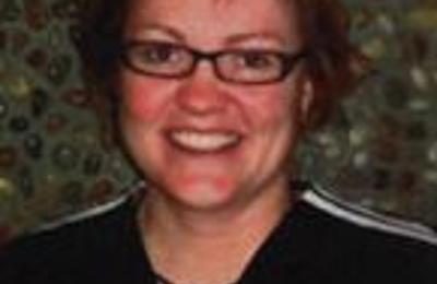 Christine J. Coke DDS, MD - Allen, TX