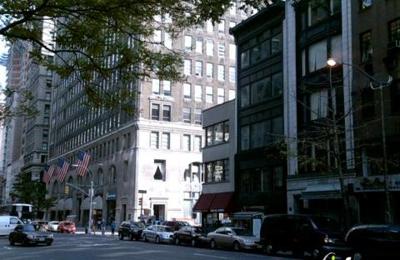 Corp Divatex - New York, NY