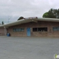Redwood High - Redwood City, CA