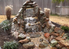 Mid Cities Irrigation Inc - Bedford, TX