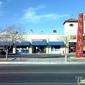 Sunshine Theater - Albuquerque, NM