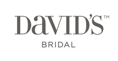 David's Bridal - Hagerstown, MD